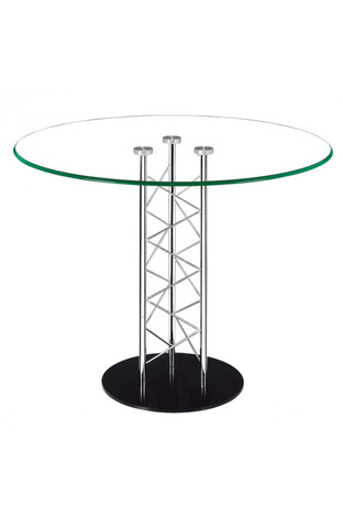 Zuo Modern Contemporary, Inc. - Chardonnay Dining Table - 121111