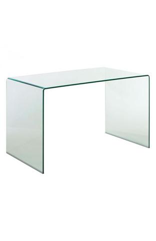 Zuo Modern Contemporary, Inc. - Caravan Desk - 404082