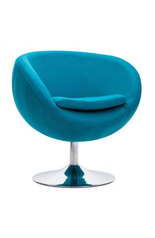Zuo Modern Contemporary, Inc. - Lund Tub Chair - 500322