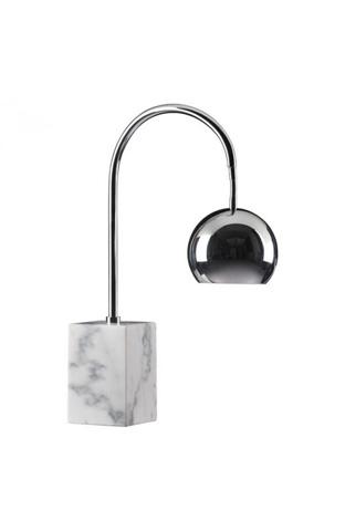 Zuo Modern Contemporary, Inc. - Run Table Lamp - 50300