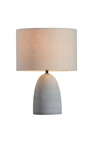 Zuo Modern Contemporary, Inc. - Vigor Table Lamp - 50500