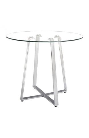Zuo Modern Contemporary, Inc. - Lemon Drop End Table - 601102