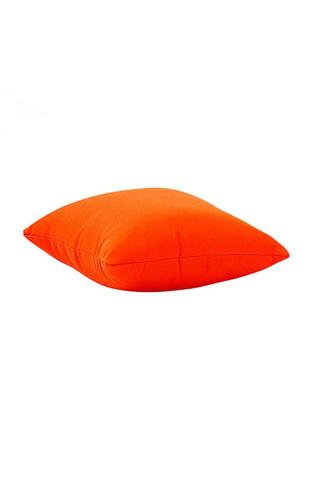 Zuo Modern Contemporary, Inc. - Laguna Outdoor Throw Pillow - 701900
