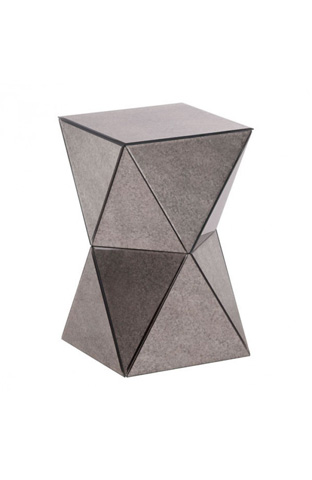 Zuo Modern Contemporary, Inc. - Prism Side Table - 850100