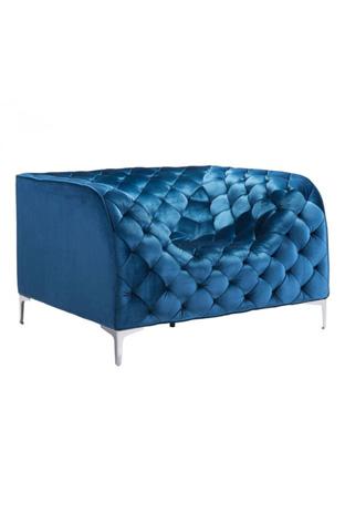 Zuo Modern Contemporary, Inc. - Providence Club Chair - 900279