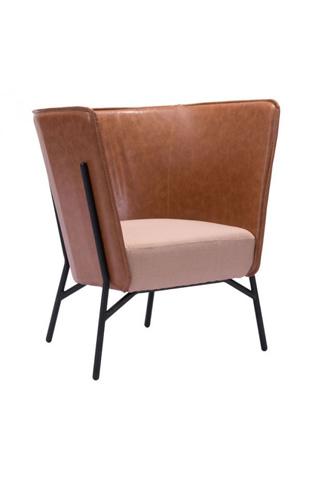 Zuo Modern Contemporary, Inc. - Assange Chair - 98087