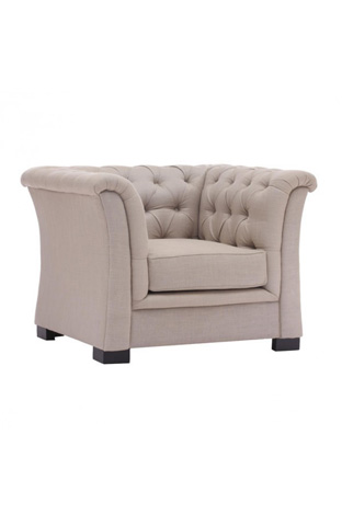 Zuo Modern Contemporary, Inc. - Nob Hill Club Chair - 98094