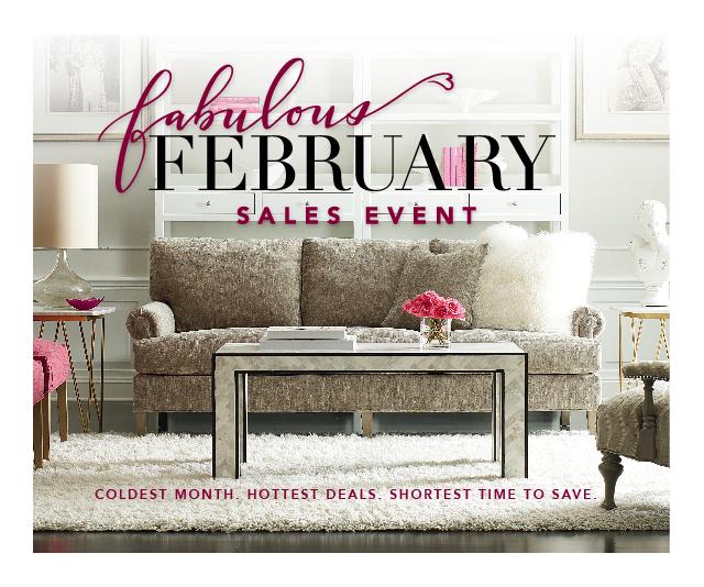 NEW Fabulous February-01