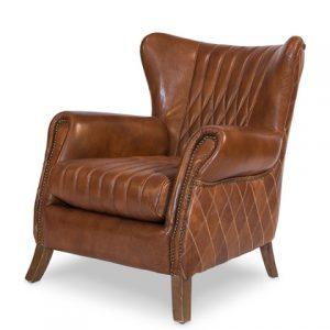 BTB - Sarreid chair